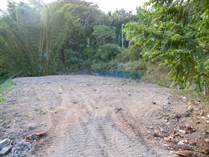 Lots and Land for Sale in Atenas, Alajuela $69,000