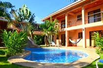 Homes for Rent/Lease in Avellanas, Guanacaste $110 daily