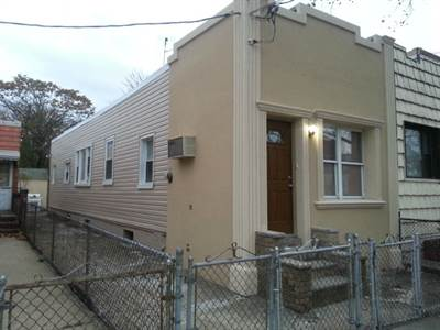 CANARSIE HOMES FOR SALE  718-584-1000