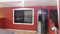 Homes for Sale in Central, Jacó, Puntarenas $86,000