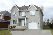 Homes Sold in Pierrefonds West, Montréal, Quebec $390,000