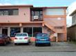 Commercial Real Estate for Rent/Lease in Urb. Reparto Robles, Aibonito, Puerto Rico $1,400 monthly