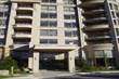 Condos for Rent/Lease in Square One Area, Mississauga, Ontario $1,600 monthly