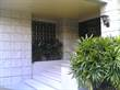 Homes for Rent/Lease in Urdaneta, Makati, Metro Manila $4,300 monthly