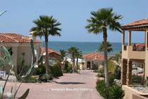 Homes for Sale in Las Ventanas, Rosarito, Baja California $595,000