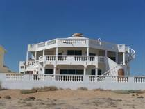 Homes for Sale in Las Conchas, Puerto Penasco/Rocky Point, Sonora $450,000