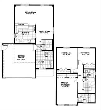 Image Result For Five Star Mobile Homes