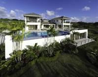Homes for Sale in Westmoreland, Calijanda, St. James $4,500,000