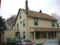 Homes for Rent/Lease in Manchester, Connecticut $795 monthly