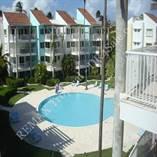 Condos for Sale in Playa Turquesa, Cortecito, La Altagracia $230,000