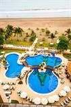 Condos for Sale in Jaco, Puntarenas $333,760
