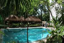 Homes for Rent/Lease in Playacar Phase 2, Playa del Carmen, Quintana Roo $1,600 monthly