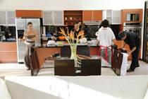 Homes for Sale in Playa Grande, Guanacaste $325,000