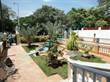 Homes for Sale in Centro, Merida, Yucatan $3,000,000