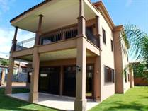 Homes for Sale in Cariari, Heredia $750,000