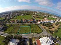Lots and Land for Sale in Tala, Paphos, Paphos €150,000