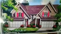 Homes for Sale in Geneva, Illinois $299,000