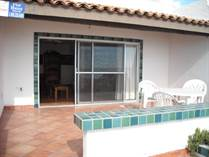 Homes for Rent/Lease in El Mirador, Puerto Penasco/Rocky Point, Sonora $150 daily