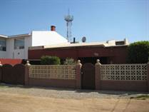 Homes for Sale in Exejido Chapultepec, Ensenada, Baja California $88,000