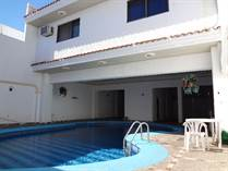 Homes for Rent/Lease in Lomas de Mazatlan, Mazatlan, Sinaloa $27,000 monthly
