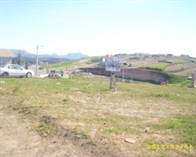 Lots and Land for Sale in Cumbres del mar, Playas de Rosarito, Baja California $20,000