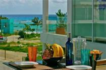 Condos for Rent/Lease in Playa del Carmen, Quintana Roo $290 daily