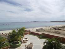 Homes for Sale in Downtown Los Barriles, Los Barriles, Baja California Sur $199,500