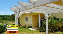 Homes for Sale in Sosua, Puerto Plata $160,000