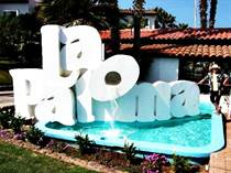 Homes for Rent/Lease in La Paloma, Playas de Rosarito, Baja California $1,300 monthly