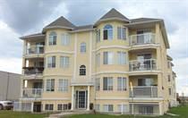 Condos for Sale in Cold Lake, Alberta $169,900