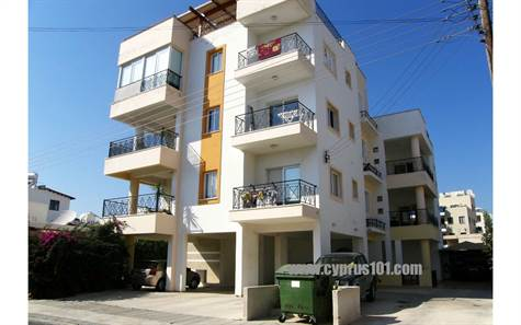 1-Yeroskipou-apartment-for-sale-cyprus