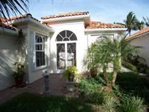 Homes Sold in Village Walk, Naples, Florida $382,900