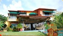 Homes for Sale in Sector Alcatraces, Santa Marta, Magdalena $2,250,000,000
