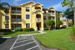 Homes for Rent/Lease in St. Croix at Pelican Marsh, Naples, Florida $1,000 monthly