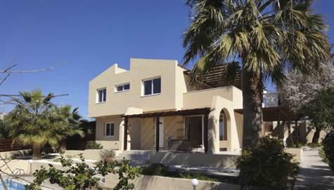 1-Tala-Lofos-Villa-for-sale-Paphos-Cyprus
