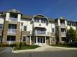 Condos Sold in Four Seasons, Bridgewater, New Jersey $379,900