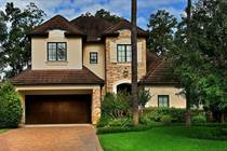 Homes Sold in Rhapsody Bend, The Woodlands, Texas $849,000