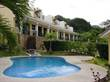 Homes for Rent/Lease in Vista Perfecta, Playas Del Coco, Guanacaste $106 daily