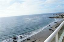 Condos for Rent/Lease in Calafia Resort and Villas , Playas de Rosarito, Baja California $1,450 monthly