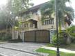 Homes for Rent/Lease in Ayala Westgrove Heights, Silang, Cavite ₱150,000 monthly