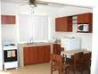 Condos for Rent/Lease in Playas Del Coco, Guanacaste $65 daily