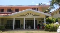 Homes for Sale in Cocotal, Bávaro, La Altagracia $375,000