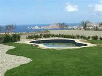 Homes for Sale in Ventanas Residences Los Cabos, Cabo San Lucas, Baja California Sur $490,000
