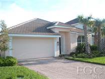 Homes Sold in Cape Coral, Florida $155,000