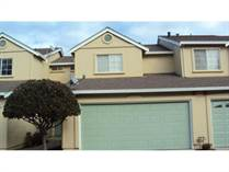 Homes for Rent/Lease in Southbridge Townhomes, Fairfield, California $2,300 monthly