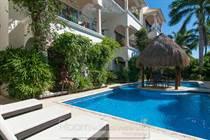 Condos for Sale in Playa del Carmen, Quintana Roo $199,000