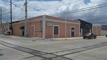 Commercial Real Estate for Rent/Lease in Mayaguez, Mayagüez, Puerto Rico $2,000 monthly