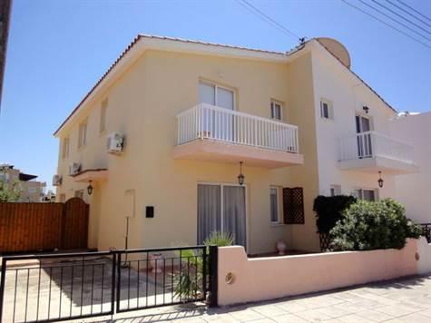 1-Yeroskipou-villa-Paphos-Cyprus