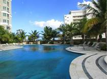 Condos for Rent/Lease in Condado, San Juan, Puerto Rico $3,850 monthly