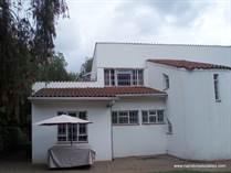 Homes for Rent/Lease in Nairobi, Karen, Nairobi KES170,000 monthly